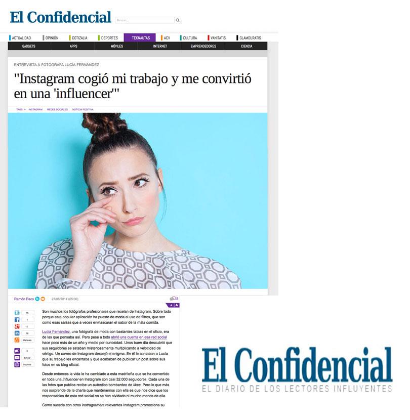 elconfidencial_grande