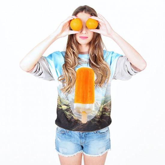 naranjas_PEQUE